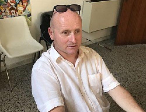Intervista a Fabio Basile, presidente A.N.I.C
